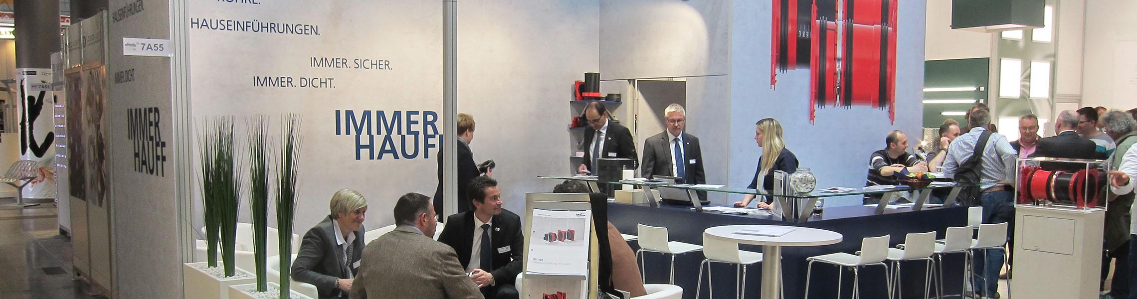 Gyorskereső Nurnberg vámpír naplók damon és elena csatlakoznak