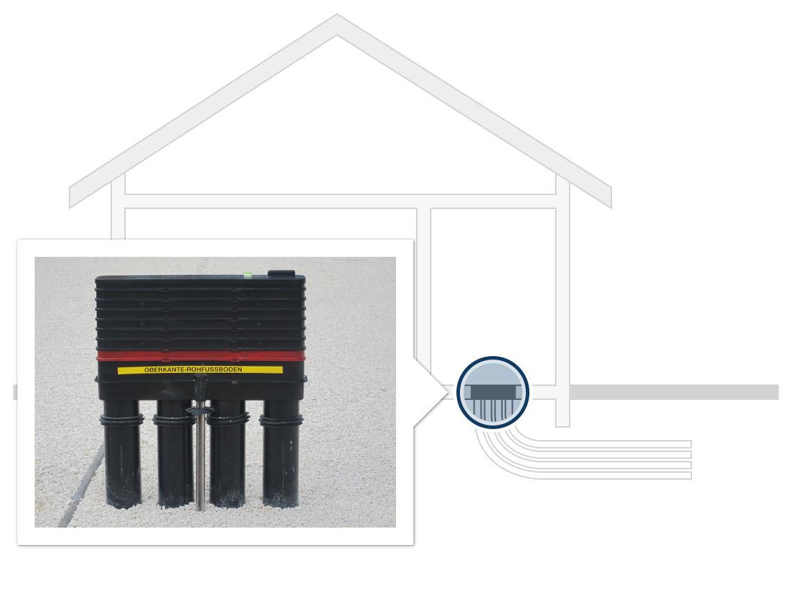 hauff technik kabelabdichtungen rohrabdichtungen. Black Bedroom Furniture Sets. Home Design Ideas